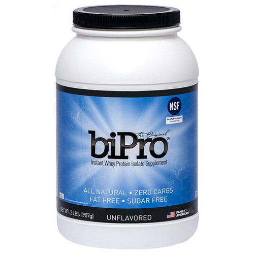 Best Unflavored Protein Powder For Weight Loss