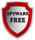spyware free